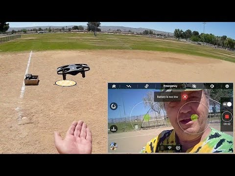 eachine-windmill-e014-optical-flow-fpv-camera-drone-flight-test-review
