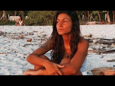 Ines Loucif (Koh-Lanta): La jeune femme s'exprime pour la première fois sur sa rupture avec Trista