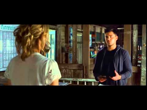 All Nicholas Sparks movie trailers