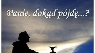 Film powołaniowy cz 1/3