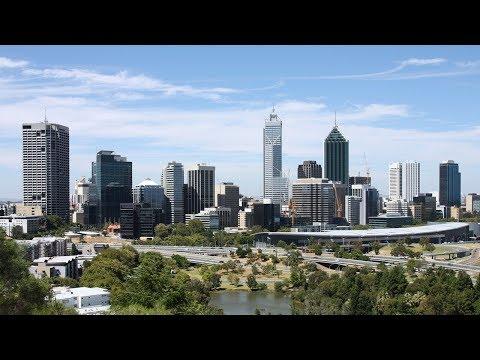 mp4 Real Estate Western Australia, download Real Estate Western Australia video klip Real Estate Western Australia