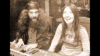 Steeleye Span-Drink Down the Moon-The Cuckoo