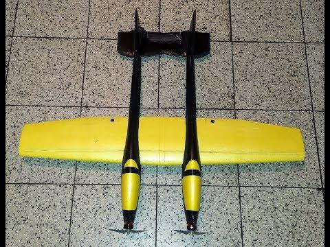 lidl-glider-extreme--lidl-segler-extrem