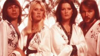 ABBA - Santa Rosa