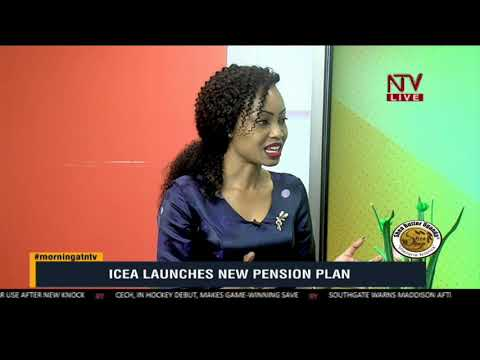 TAKE NOTE: Understanding the ICEA - MAK partnership pension plan