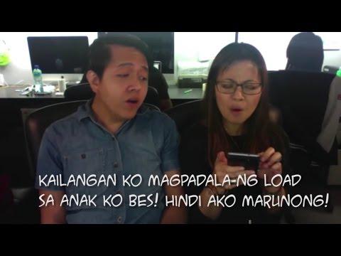 Kung paano sa paggamot sa isang halamang-singaw toe nail halaman ng selandine