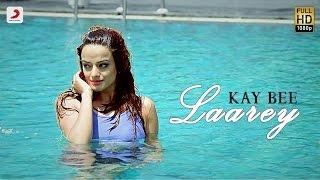 Laarey  Kay Bee