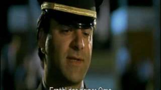 """Im Juli """"Halts Maul Oglum!!"""""""