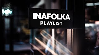 NGOPI TIPIS TIPIS  -  Indie Indonesia Pop Folk Compilation #7