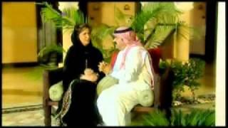 تحميل و استماع علي عبد الستار تذكرين MP3