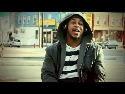 """BOOGIEMAN  DELA """"E.N.I.A.S"""" Produced By Wes Manchild """"Official Video"""""""