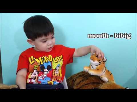 Ay hindi saktan ang kuko halamang-singaw bakit