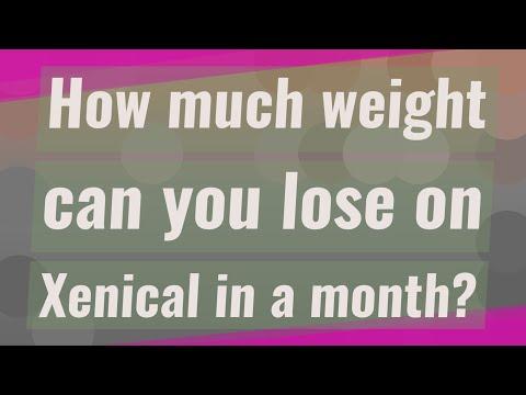Legegyszerűbb módja a fogyásnak 40 évesen