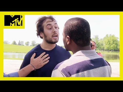 Download 7 Explosive 'Catfish' Reveals That Didn't Go Well | MTV Ranked HD Mp4 3GP Video and MP3