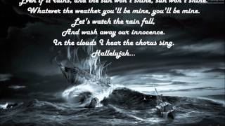 Megawacko 2.1 by Abandon All Ships lyrics