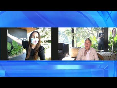Prosztatagyulladás és parodontális betegség
