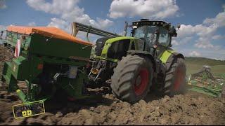 PowerBoost N°282 (17/04/15) : Des Astuces Pour Améliorer Son Tracteur Et Innover Dans Sa Ferme !