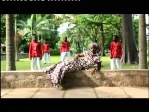 Ahlul Kitab abokin rayuwa Hausa Song
