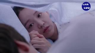 [Vietsub] Just Stay - Hyolyn (Still 17 OST 2)