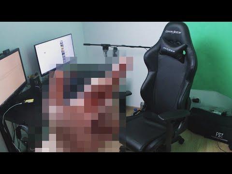 Лечебная гимнастика для позвоночника при искривлении видео