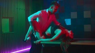 Артем Бизин - Выхожу из себя (Премьера клипа 2017)