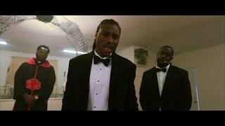 Aha Gazelle - Vegeta (Official Video)