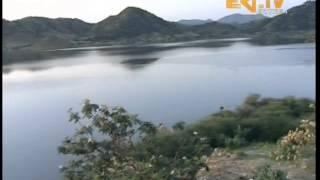 The beauty of Zoba Gash Barka in Eritrea