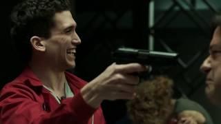 Jaime Lorente Risa Real Free Online Videos Best Movies Tv Shows