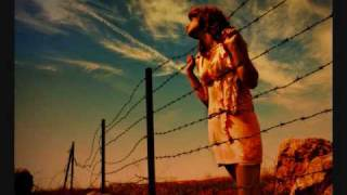 The Black Angels - Snake In The Grass