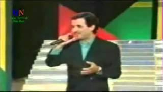 مازيكا Issam Rajji عصام رجي 1991 تحميل MP3