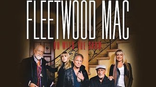 Fleetwood Mac - I Wonder Why