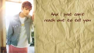 Paper Hearts [ Karaoke Duet with Jungkook ]