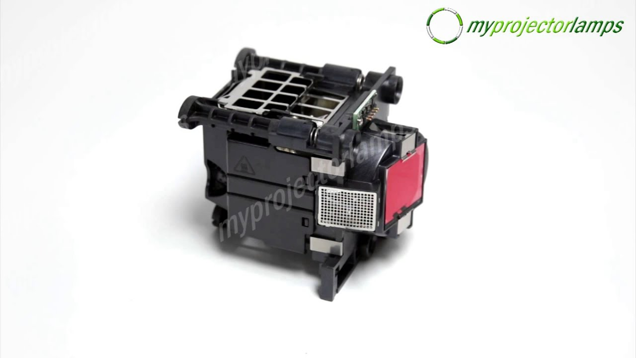 Christie 400-0500-00 Projector Lamp with Module