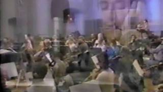 "Jose Carreras   sings ""Some Enchanted evening"""