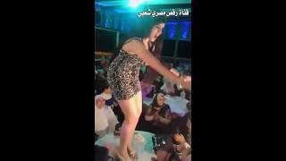 تحميل اغاني Belly Dancer | رقص شرقي - Belly Dancer | رقص شرقي - Dance Pop Egypt منوعات رقص شرقى فى فرح شعبى 4 MP3