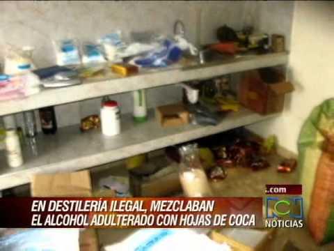 Come fare in modo che il padre smettesse di bere in condizioni di casa