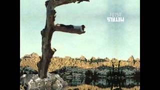A Commotion - Feist