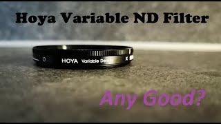 hoya variable nd filter review - मुफ्त ऑनलाइन