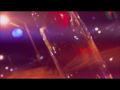 Mac Merk Feat. Yung King - Chill | Shot By @HagoPeliculas