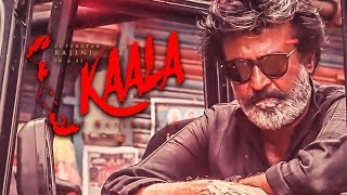 KAALA: BIG Surprise for Thalaivar Fans! | Rajinikanth | Dhanush