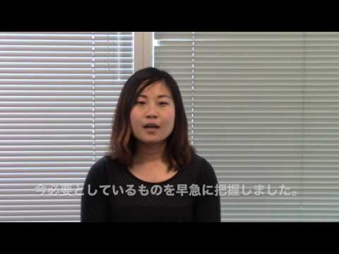 カナダ留学:英語力を本気で伸ばしたい!【社会人Akina & Yukaの場合】