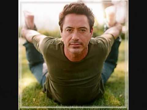 จากดาวเด่นตกลงมายังเหวนรกและปีนกลับไปยังจุดที่สูงกว่าเดิม  ชีวิตจริงยิ่งกว่านิยายของ Robert Downey Jr ผู้รับบท IRONMAN - Pantip