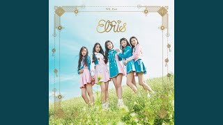 ELRIS - Searching for ELRIS (Intro)