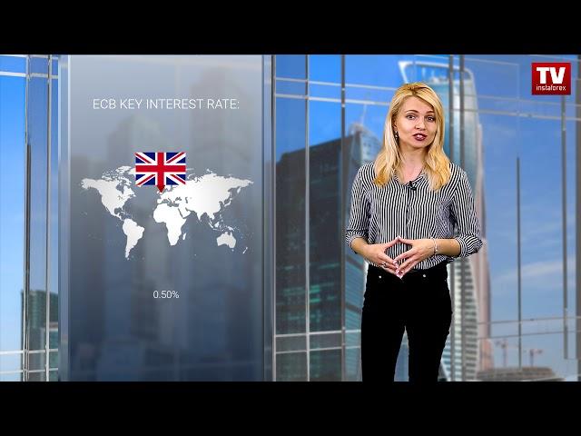 GBP lacks momentum against USD