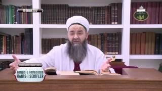 İbni Teymiye ve Vahabiler Allah'a Cisim Sıfatı İsnat Eden Mücessimedendir