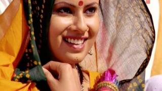 "Raja Rani (Full Video) - Dr. Palash Sen ""Euphoria Gully"""