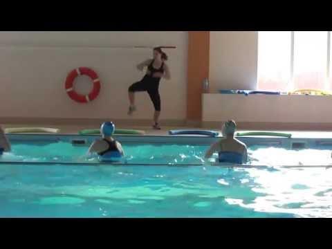 Bodyflex odchudzanie ćwiczenia złożone filmy