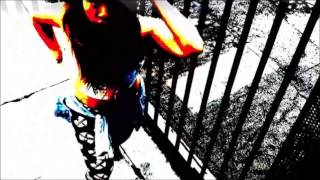Wanna Be (Eve ft. Missy Eillott & Nacho) - Dance I Choreography by Super Lil' Jaja