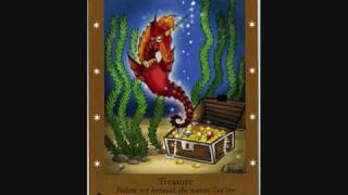 Bella Sara Series 2 cards