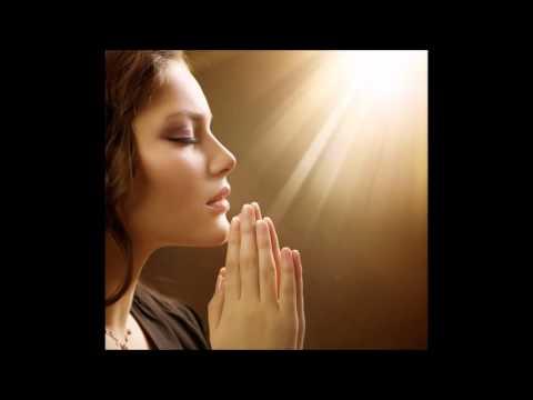 Ангел вторника молитва